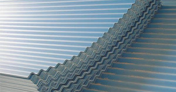 Corrugated Steel Coil And Associated Products Are Offered Galvanized Metal Roof Corrugated Roofing Galvanized Steel Sheet
