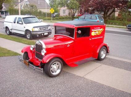 1929 ford sedan delivery for sale 1928 ford 2 door sedan for 1928 chevrolet 2 door coupe for sale