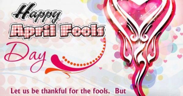 April Fool Wallpaper Download Download Free April Fool Wallpapers Valentine Valentines Day Wallpaper