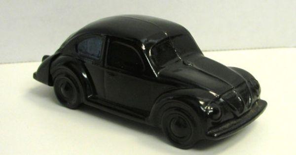 avon 1970s black volkswagen vw beetle bug cologne bottle volkswagen cologne and vw beetles. Black Bedroom Furniture Sets. Home Design Ideas