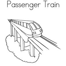 Top 26 Free Printable Train Coloring Pages Online Train Coloring Pages Coloring Pages Train Drawing