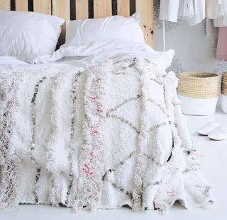 Moroccan Sunset Berber Chic Wholesale Handira Moroccan Wedding Blankets Wedding Blankets Moroccan Wedding Blanket Morrocan Bedroom