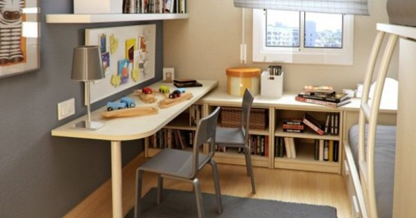 Small Floorspace Kids Room : Kids rooms, Small kids rooms and Floor space on Pinterest