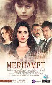 Pin By Celik Toth Zsuzsanna On Tejidos Miriam Drama Tv Shows Drama Tv Series Turkish Film