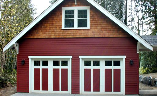 The Best House Plans For Tnd Neighborhoods Carriage House Garage Garage House Plans Garage House