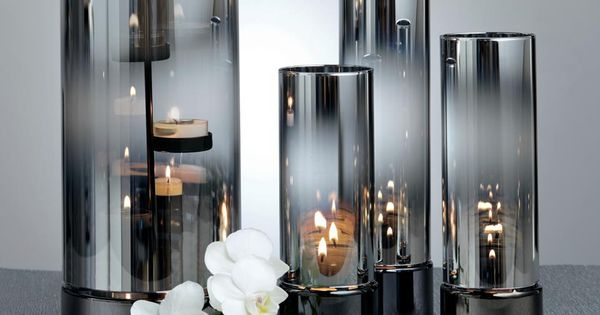 lampe temp te miroir trio miroir catalogue hiver printemps