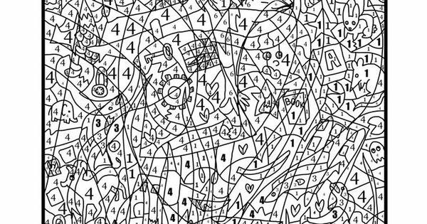Abstract Coloring Pages - Google Search