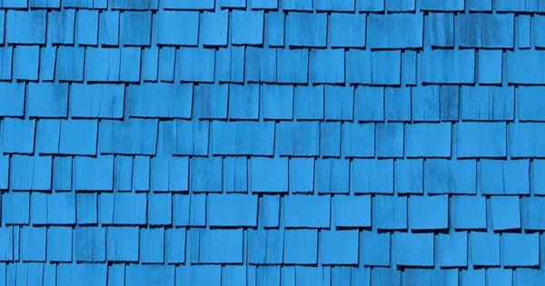 Pin By Ilikewallpaper Ios Wallpaper On Ipad Wallpapers: Blue Roof Shingles #iPad #Wallpaper HD