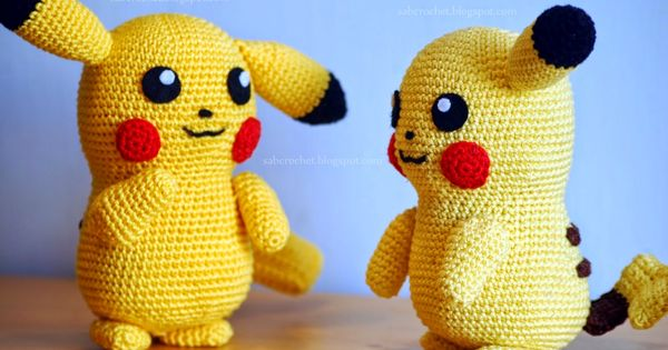100% FREE PATTERN, not available to download but there are ...