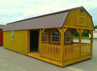 Portable Storage Buildings Portable Buildings Portable Storage Buildings Shed Cabin