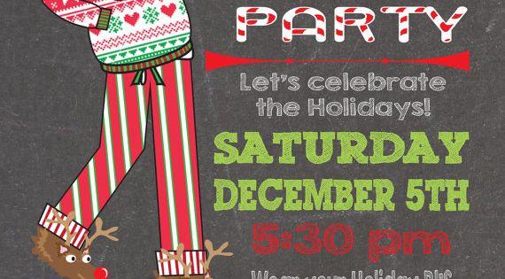Pajama party christmas pajamas and pajamas on pinterest
