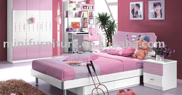 chambre à coucher mauve  chambre à coucher design ...