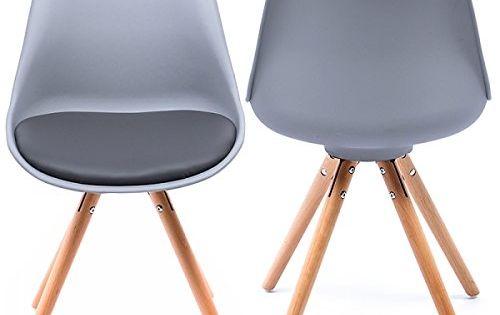 Chaise design pas cher 80 chaises design moins de 100 - Tarif livraison cocktail scandinave ...