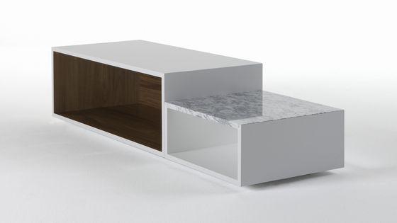 Dab De Kendo Mobiliario Coffee Table Design Coffee Table Table