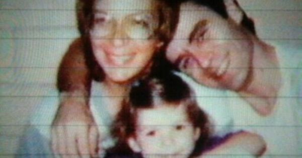 Carol Boone Ted Bundy And Their Daughter Conceived On