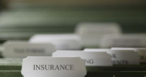 How Does Dental Insurance Work Dental Insurance Plans Dental