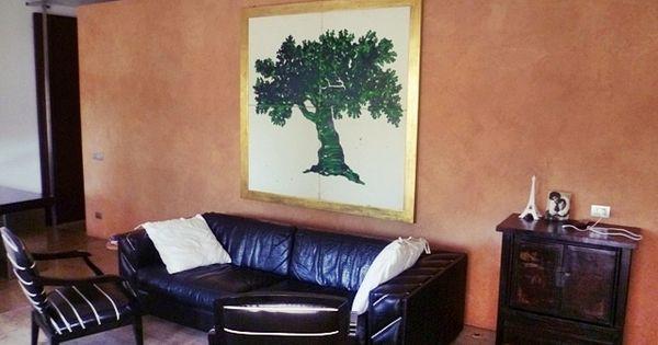 Sofa design padova vendita realestate villa di - Pianeta casa immobiliare padova ...