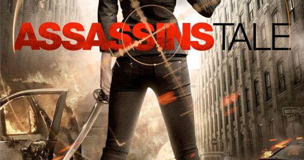 "Assassins Tale - Michael Beach (""Sons of Anarchy"") , Anna ..."