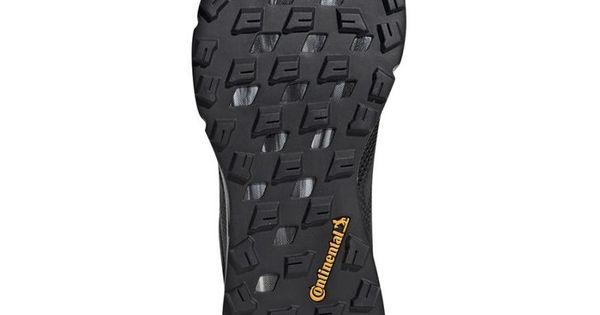 Buty Biegowe Adidas Terrex Two W D97455 Czarne Adidas Shoes Flip Flops