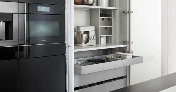 Warum bei Küchenschränken auf die Qualität geachtet werden sollte - küchenschränke nach maß