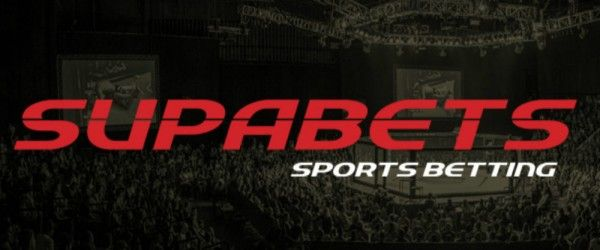supabets sports betting rules to live by