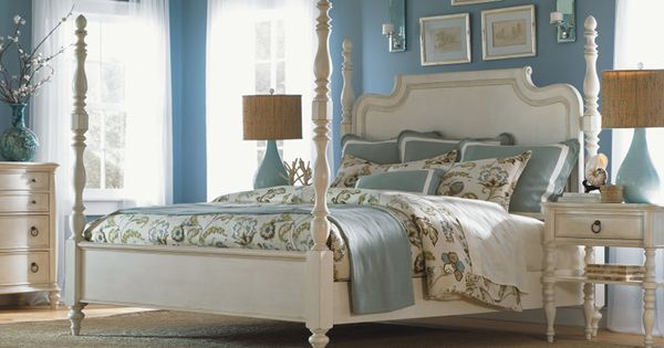 Discount Bedroom Furniture Dallas Photo Decorating Inspiration