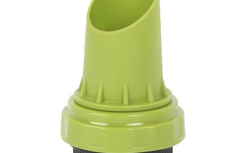 Project Source Bucket Lid Attachment Paint Can Pour Spout Fits Bucket Size 5 Gallon Lowes Com Paint Cans Paint Repair Gallon