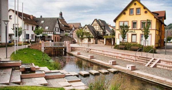 Annweiler Am Trifels Rheinland Pfalz Mit Bildern Rheinland