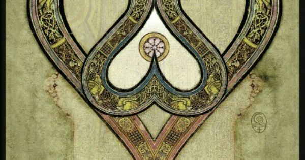 pin by alba 183 sl224inte mhath on celtic artworks amp pattern