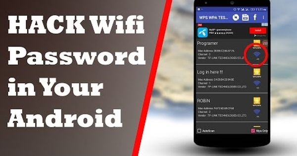 84dce65df661cec52deb685030d16a0c - How To Get My Wifi Password From My Android