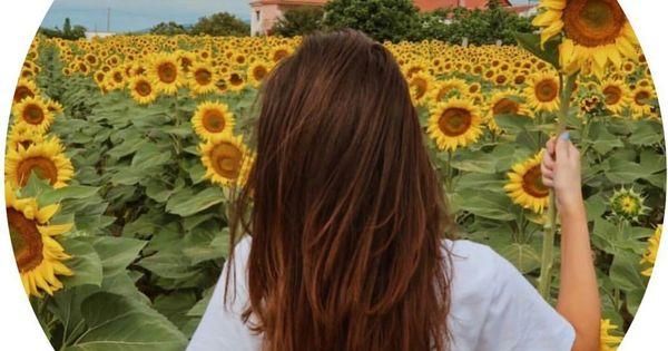 للبروفايل افتارات Shadow Pictures Profile Picture For Girls Picture Poses