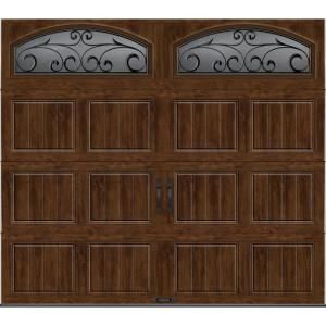 Add Strength Security And Style To Your Home With A Clopay Garage Door The 3 Layer Steel Construction Feat In 2020 Garage Doors Garage Door Design Garage Door Styles
