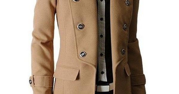 RENEGADE! Men's fall-winter Men Clothes  http://menclothingapparel.blogspot.com