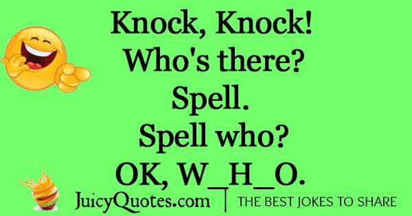 Funny Knock Knock Jokes 6 Funny Puns Jokes Funny Jokes For Kids Cheesy Jokes