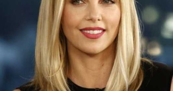 blond bob frisurentrends 2016 frisuren hairstyles hair longhair frisurentrends nyc girls. Black Bedroom Furniture Sets. Home Design Ideas