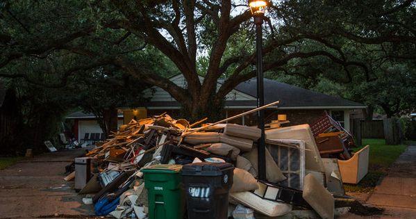 Storm Debris Removal In Riverside Ca In 2021 Debris Removal Concrete Removal Construction Waste