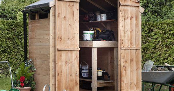 Garden Sheds 3 X 6 modren garden sheds 3 x 6 sidemate 48 plastic shed to design