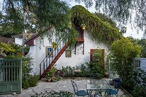 84fa37f478838241dd349f42139b1b92 - Rancho Los Alamitos Historic Ranch And Gardens