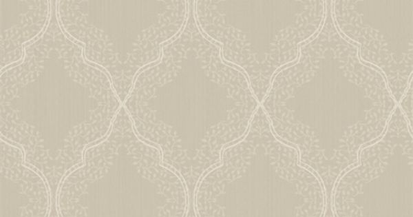 Sherwin Williams Easy On Easy Off Wallpaper Manufacturer