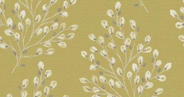 Willow Wallpaper Gran Deco Wallpaper Decorating Centre Online Decorating Centre Online Teal Wallpaper Wallpaper Rose Gold Wallpaper