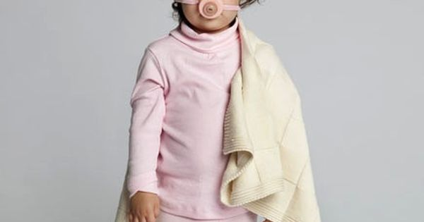 Homemade Halloween. 21 Kids Costume Ideas. (This one is pig in a