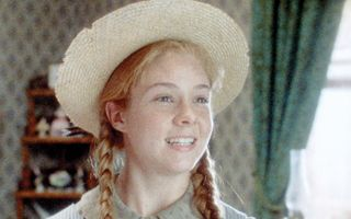 Don T Be A Drama Queen Friendship Lessons From Anne Shirley