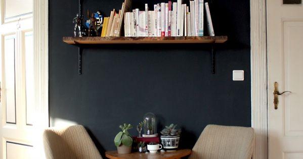 diy b cherregal diy b cherregale b cherregale und tags. Black Bedroom Furniture Sets. Home Design Ideas