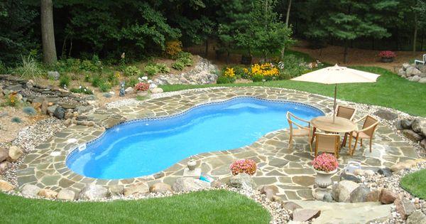 The Aqua Group Fiberglass Pools Spas Austin Dallas Houston And Surrounding Areas In Texas