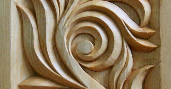 Champagne color pinterest wood carvings