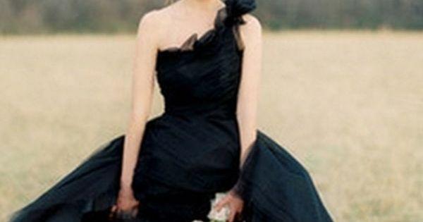 vera wang black dress - Google Search