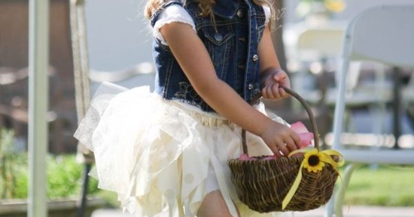 Oh my goodness. That tutu and cowboy boots are adorable! littlecowgirl cowboyboots