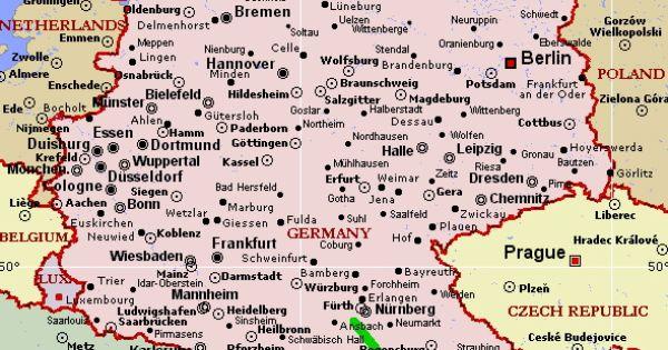 Germany regionalliga bavaria results-9829