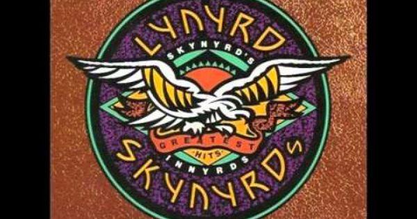 The 10 Perfect Songs Lynyrd Skynyrd Lynyrd Skynyrd Free Bird Southern Rock