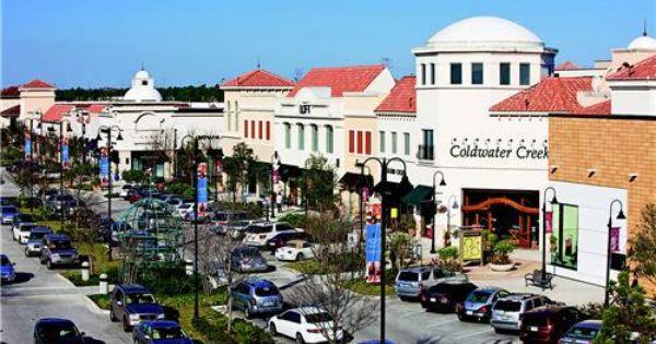 Town Center Southside Jacksonville Florida Florida Travel Fernandina Beach